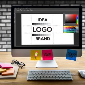 logo design services
