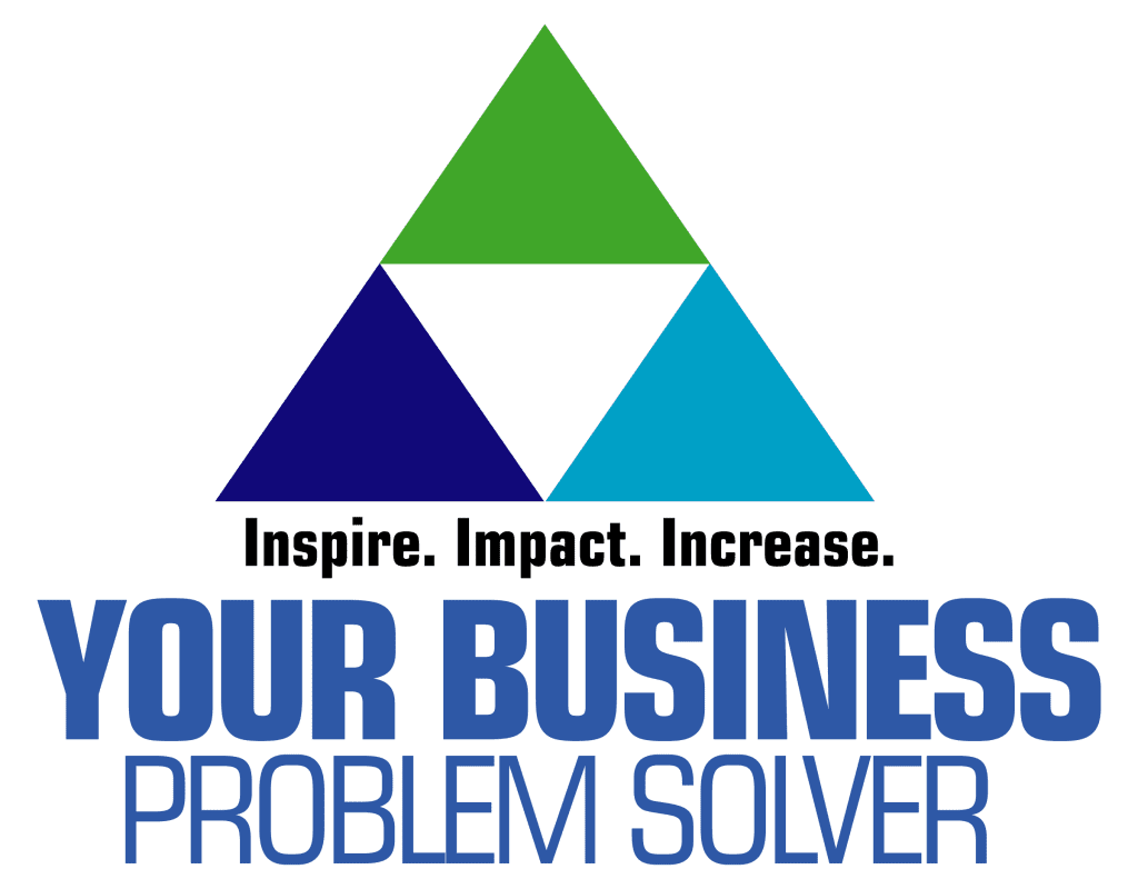 Your Business Problem Solver